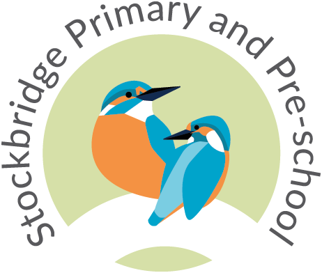 Stockbridge - Primary and Pre-school