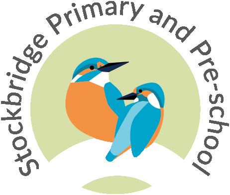 Stockbridge - Primary and Pre-school